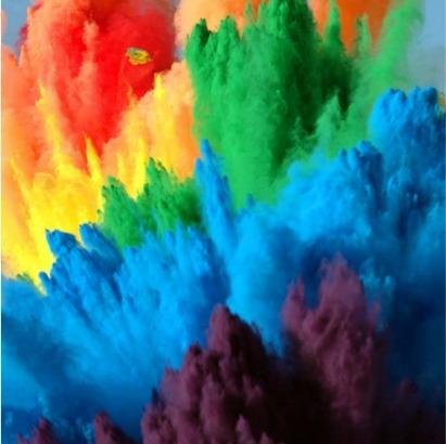 LGBTIQ-Intersect